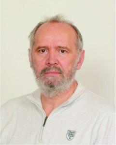 Marius Halmaghi presedinte asociatie