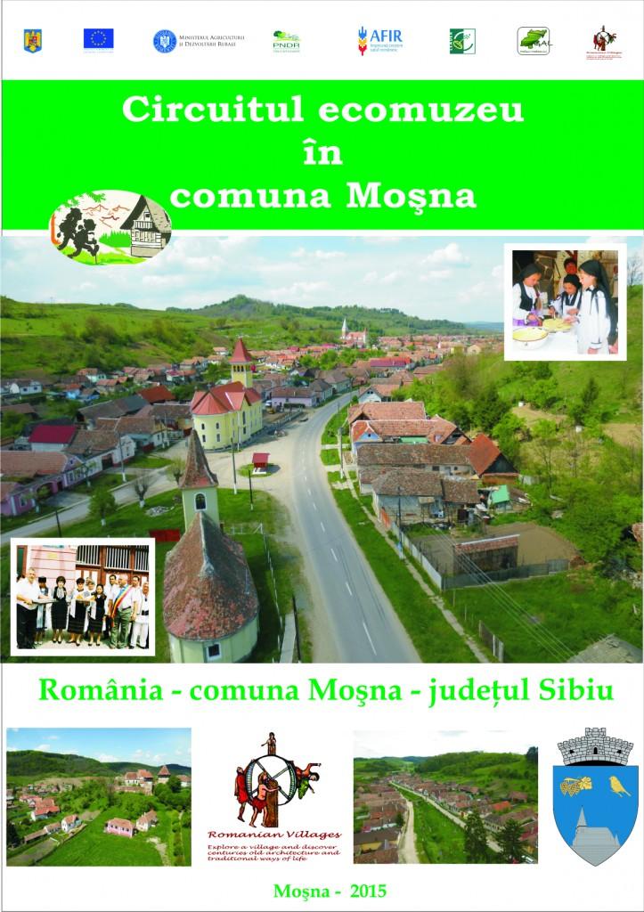 coperta micro comuna Mosna